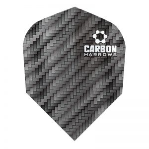 carbon_1200_1