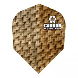 carbon_1201_1