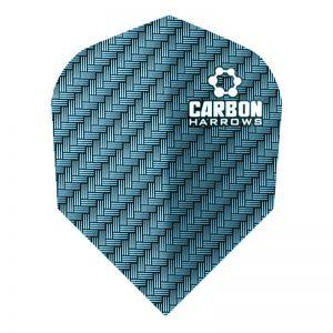 carbon_1202_1