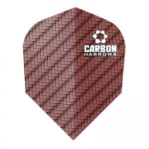 carbon_1203_1