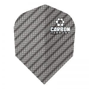 carbon_1205_1