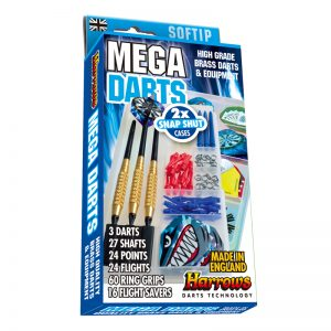 mega_darts_soft_package