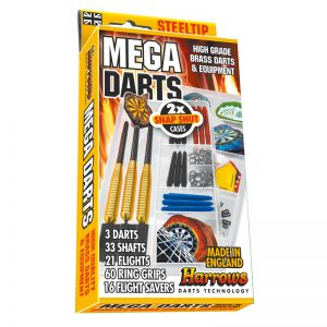 mega_darts_steel_package