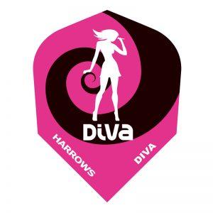 diva_6006_1
