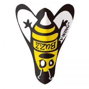 v-wing_7704_1