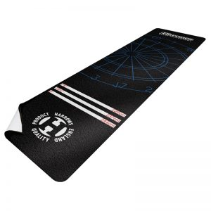 nylon_fibre_darts_mat_1