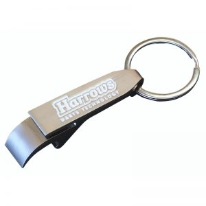 bottle opener keyring_1