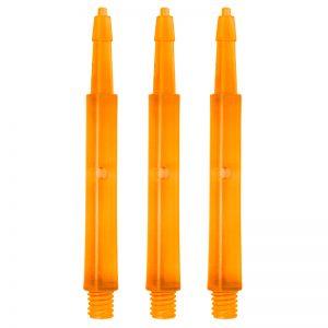 clic_shaft_standard_orange
